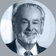 Dr. Steve Sherwin