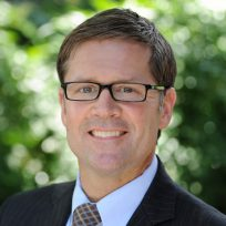 Chris Mosunic, PhD