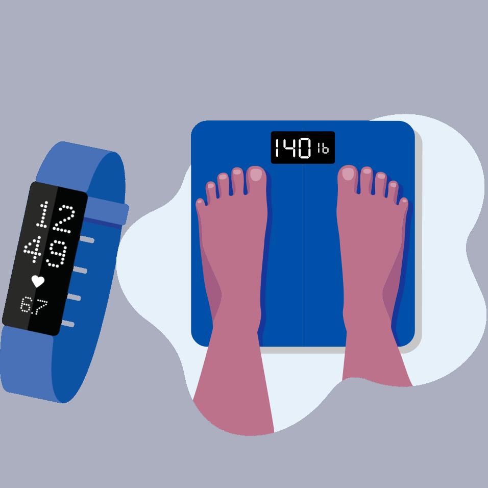 Vida Health Mobile app